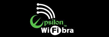 Epsilon Wifibra